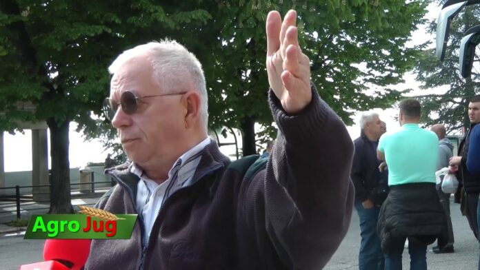Branislavu Gulanu nagrada za životno delo